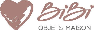 Bibi Objets